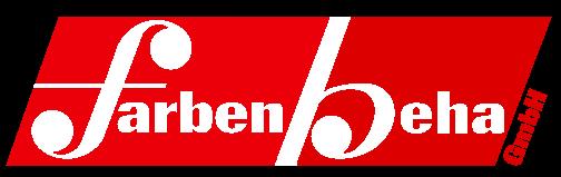 Logo_Farben_Beha_trans_weiß-1