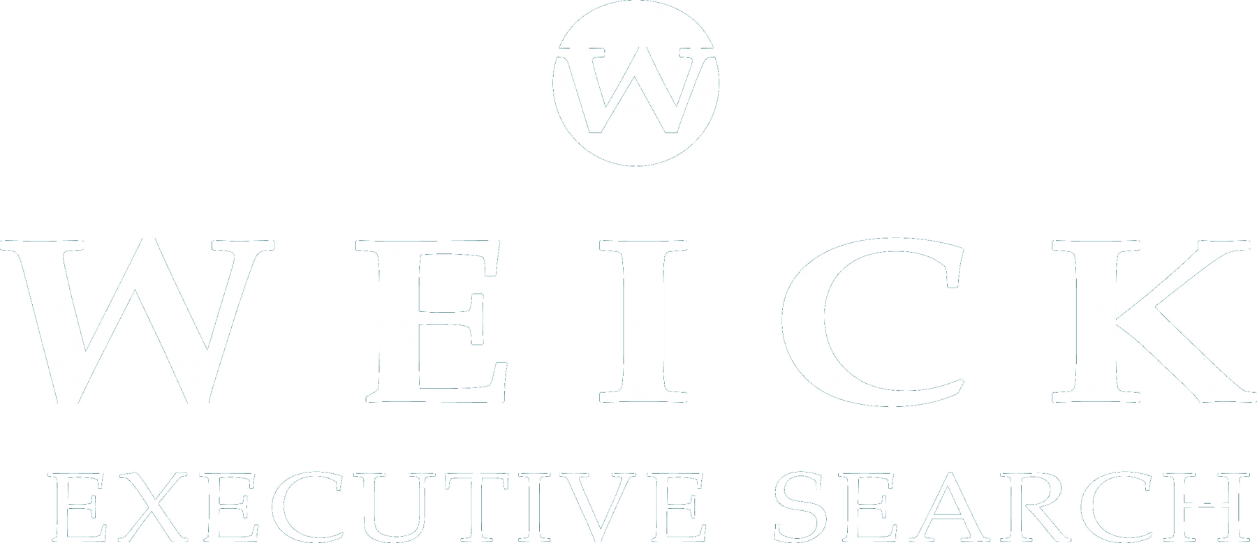 Weick-Logo_trans_weiß-1