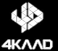 4kaad-blackwhite-06
