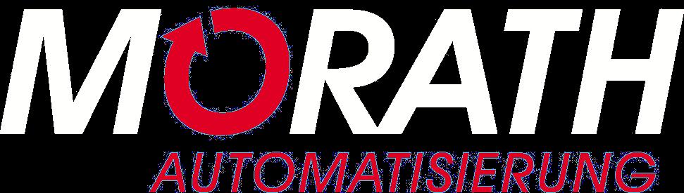 Morath_Logo2_trans_weiß